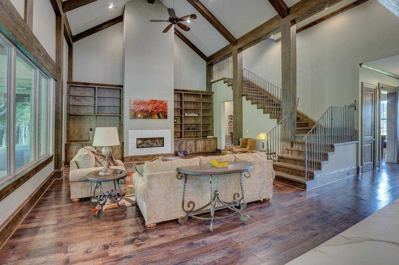 Quels meubles faut-il prévoir pour une cuisine fonctionnelle ?